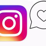 Instagram(インスタグラム)のいいね!はフォロワーにバレる?アクティビティの表示・非表示の設定