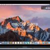 Apple、macOS Sierra 10.12.4 beta 2を開発者向けにリリース。機能の改善および修正