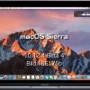 Apple、macOS Sierra 10.12.4 beta 4を開発者向けにリリース。