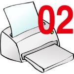 iPhoneで写真や書類を印刷する方法2/AirPrint非対応プリンタ