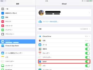 16_settei_iPad_safari