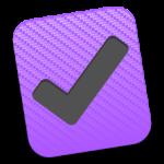 「OmniFocus 2 2.8.3」Mac向け最新版をリリース。バグの修正