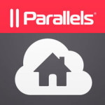 「Parallels Access 3.1.7」iOS向け最新版をリリース。新しいアカウントを作成するとクラッシュ問題が解決するように