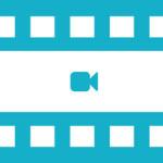 【iOS 10】iPhoneでiMessageにライブビデオストリーミング機能を追加する方法