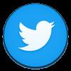 「Twitter 4.3.2」Mac向け最新版リリース