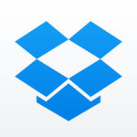 「Dropbox 40.2」iOS向け最新版リリース