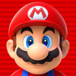 「Super Mario Run 2.0.0」iOS向け最新版をリリース。プレイキャラや遊べる範囲が続々追加、改善や修正等も