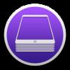 「Apple Configurator 2 2.4」Mac向け最新版をリリース。iOS と tvOS で準備作業を統一可能に、他様々な改良