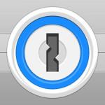 「1Password 6.5.4」iOS向け最新版をリリース。クラッシュ問題の修正