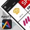 脱獄せずに、スポーツなどのライブ中継が見れる「AeroTV」をiPhoneにインストールする方法