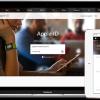 【Apple ID】登録したメールアドレスの変更方法は?その注意点は?