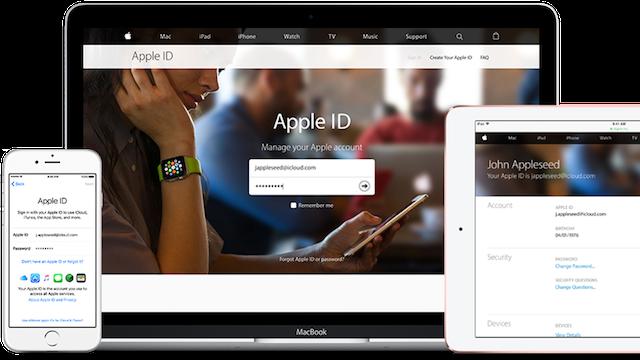 Apple_ID_Change