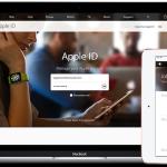 【Apple ID】Apple IDのメールアドレスやパスワードを変更したら、その後に必ずやるべきこと。