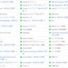 Apple_System_Status