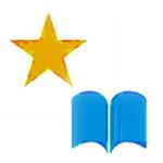 【iPhone】Safariの「お気に入りに追加」と「ブックマークに追加」の違い