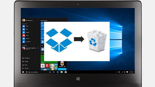 DropBox_DeskTop_App_Delete_Windows10