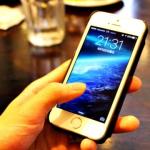 脱獄せずに、iPhoneでGIF動画を保存して再生する方法