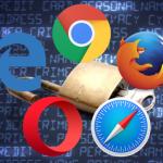 主要ブラウザのオートフィル機能を解除してプライバシーを守る方法 → Google Chrome、Microsoft Edge、Firefox、Safari、Opera