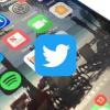 【Twitter】iPhoneで、動作が重くなったTwitterアプリのキャッシュを削除・解放する方法