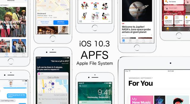 iOS10_3_APFS