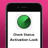 iPhone_Activation_Lock_status