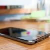 【iOS 10】iPhoneのロック画面でウィジェット画面へのアクセスを無効、非表示にする方法