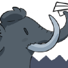 CentOS7でMastodon(マストドン)のインスタンスを立ち上げた(Dockerなし)