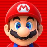 「Super Mario Run 2.0.1」iOS向け最新版をリリース。不具合の修正