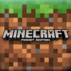 「Minecraft: Pocket Edition 1.0.6」iOS向け最新版をリリース。中国神話マッシュアップパックの追加