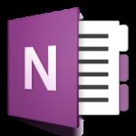 「Microsoft OneNote 15.33」Mac向け最新版をリリース。ノートの作成作業改善のための最適化