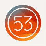「Paper – FiftyThree のテキスト、写真へのメモ、スケッチツール 3.6.8」iOS向け最新版をリリース。ページまたぎのコピペが可能に(ペーパーパトロン限定)ほか