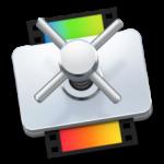 「Compressor 4.3.2」Mac向け最新版をリリース。コマンドラインオプション等様々なオプションが利用可能に、ほか