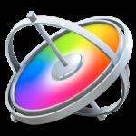 「Motion 5.3.2」Mac向け最新版をリリース。塗りつぶしフィルタの追加等