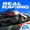 「Real Racing 3 5.2.0」iOS向け最新版をリリース。スペシャルイベント開催
