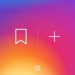 【Instagram(インスタグラム)】ブックマークがもっと使いやすく!コレクションの使い方