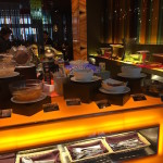 【台南・台北旅行】「パーク台北ホテル」は超駅近〜で機能的!もちろん居心地も◎