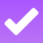 「OmniFocus 2 for iPhone 2.19.1」iOS向け修正版をリリース。バグ修正に的を絞ったマイナーアップデート