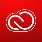 「Adobe Creative Cloud 3.1」iOS向け最新版をリリース。動作の改善、バグの修正等