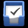 「Things 2.8.12」Mac向け最新版をリリース。不具合の修正、安定性の向上