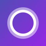 「Cortana 2.2.1」iOS向け最新版をリリース。マイクボタンの向上ほか