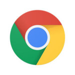 「Chrome – Google のウェブブラウザ 58.0.3029.113」iOS向け最新版をリリース。安定性の向上とバグの修正