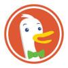 「DuckDuckGo Search & Stories 6.0.9」iOS向け最新版をリリース。共有のサポートや問題の修正