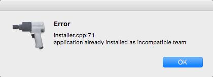 CydiaImpactor_Err71-01