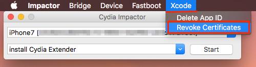 CydiaImpactor_Err71-02