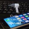 Cydia Impactorで、MacやWindows PCからiOSデバイスにアプリをサイドロードする方法