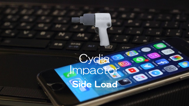 CydiaImpactor_SideLoad