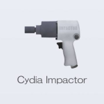 脱獄不要のインストーラ・アプリ「Cydia Impactor」をダウンロード&インストールする方法。Mac、Windows、LinuxからiOSデバイスにアプリをサイドロード