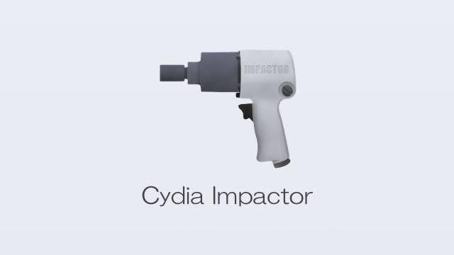 Cydia_Impactor