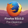Firefox 53.0.2デスクトップ向け修正アップデートで、セキュリティの脆弱性なのに対処