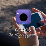 脱獄不要!ゲームキューブ&Wiiエミュレータ「GC4iOS」をiPhoneにインストールする方法